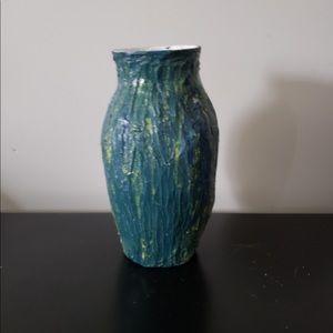 💙 Vase 💛